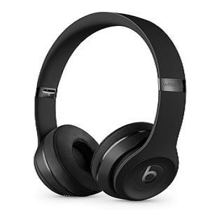 Beats слушалки