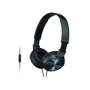 Sony слушалки